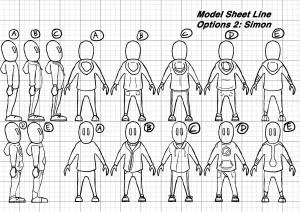 MPModelSheet2